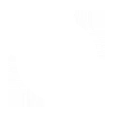Dr Delphine Pagès, médecin esthétique à Clermont Ferrand
